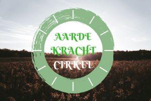 aardekrachtcirkel